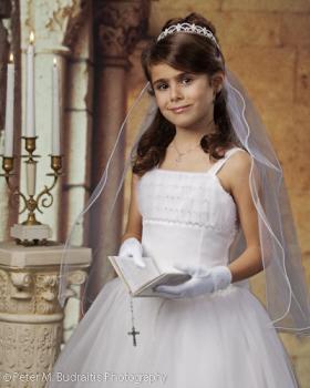 communion-035
