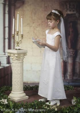 communion-010
